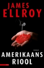 Ellroy, James Amerikaans riool
