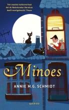Annie M.G. Schmidt , Minoes