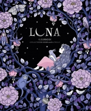 Maria Trolle , Luna