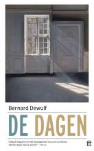 Bernard  Dewulf De dagen