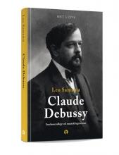 Leo Samama , Claude Debussy