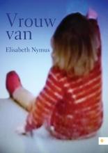 Elisabeth  Nymus Vrouw van