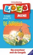 Jochem Myjer , Loco mini De Gorgels