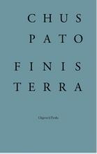Chus  Pato Finisterra