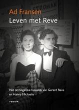 Fransen, Ad Leven met Reve