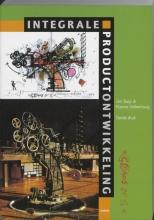 Valkenburg Buijs, Integrale productontwikkeling