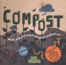 Ben  Raskin Compost