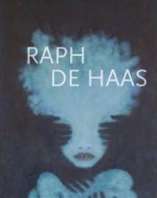 Raph de Haas Raph de Haas