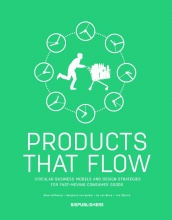 Ed van Hinte Siem Haffmans  Marjolein van Gelder, Products that flow