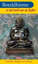 Baaren , Boeddhisme in het licht van de bybel