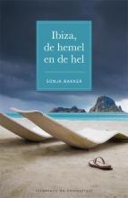Sonja Bakker , Ibiza, de hemel en de hel