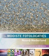 , Noord-Nederland