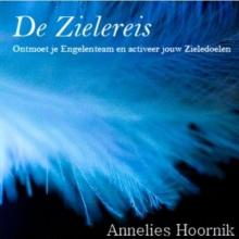 Annelies Hoornik , De Zielereis