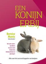 Bernice  Muntz Een konijn erbij