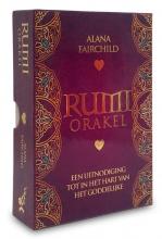 Alana Fairchild , Rumi-orakel