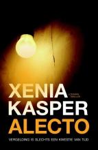 Xenia  Kasper Alecto