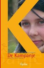 Ch. Hartkamp-Bakker , De Kampanje