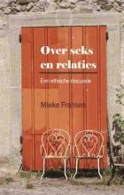 Mieke  Fransen Over seks en relaties