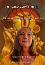 Agnes van Enkhuizen , De parasympathicus