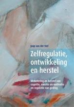 Jaap van der Stel , Zelfregulatie, ontwikkeling en herstel