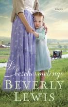 Beverly  Lewis De beschermelinge- Hickory Hollow 3