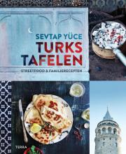 Sevtap Yüce , Turks tafelen