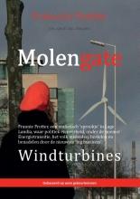 Jan Gerd van Senden , Molengate
