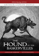Doyle, Arthur Conan, Sir The Hound of the Baskervilles