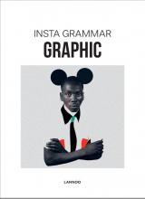 Irene Schampaert , Graphic