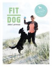 Joke Lannoo , Fit Dog