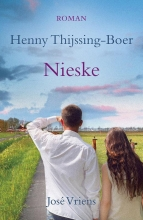 Thijssing-Boer, Henny / Vriens, Jose Nieske