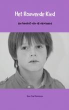 Nina José  Verhoeven Het rouwende kind