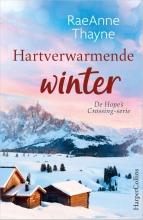 RaeAnne Thayne , Hartverwarmende winter