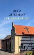 Ruud Offermans , Het tijdsgewricht