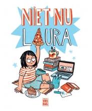 Laura Janssens , Niet nu Laura