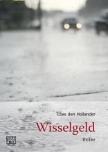 Loes den Hollander Wisselgeld - grote letter uitgave