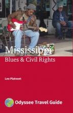 Leo Platvoet , Mississippi Blues & Civil Rights