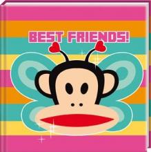 Mensema, Bill Best friends! set 4 ex