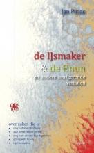 Jan  Piriac De ijsmaker & de Enun
