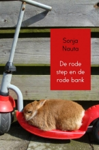 Nauta, Sonja De rode step en de rode bank