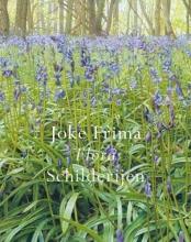 Joke Frima , Flora - Schilderijen