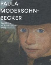Verena  Borgmann, Beate  Eickhoff, Paul  Knolle, Thijs de Raedt Paula Modersohn-Becker (DUITS)