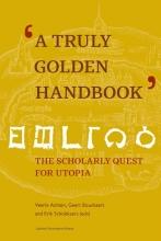 , A truly golden handbook