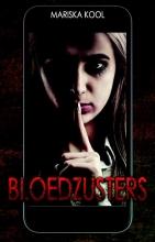 Mariska Kool , Bloedzusters