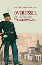 , Overijssel en de Eerste Wereldoorlog