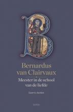 Guerric Aerden , Bernardus van Clairvaux