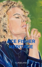 H.J. Roeland , ACE Fisher