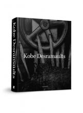 Kobe  Desramaults Kobe Desramaults