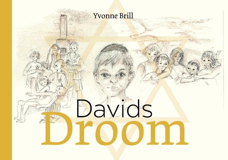 Yvonne Brill,Davids droom