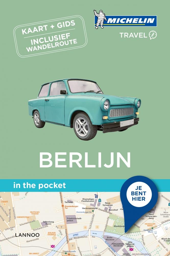 ,Berlijn